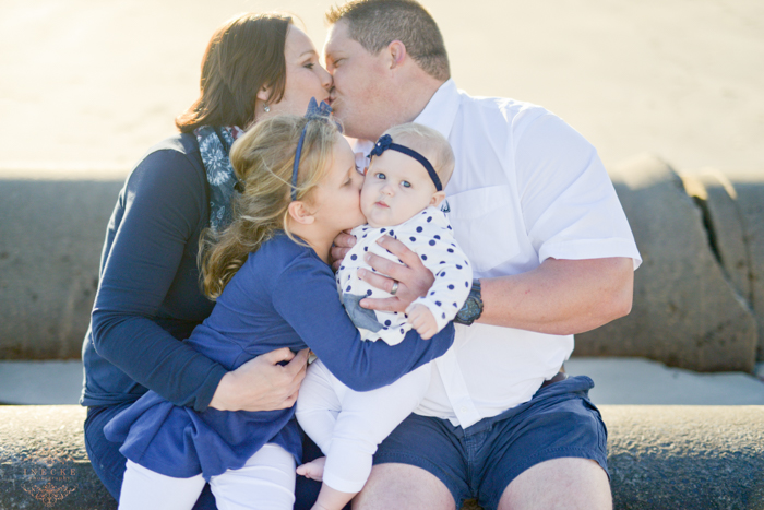 Venter Family preview low res33