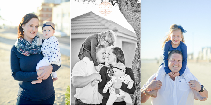 Venter Family preview low res34
