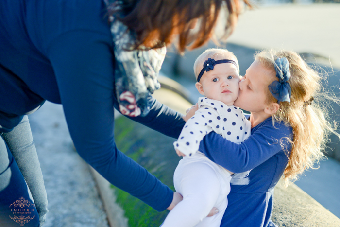 Venter Family preview low res35