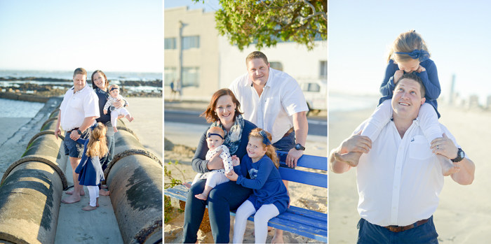 Venter Family preview low res37