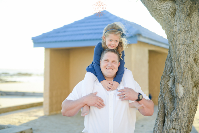 Venter Family preview low res39