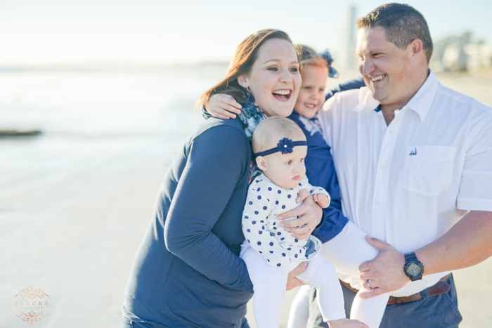 Venter Family preview low res4