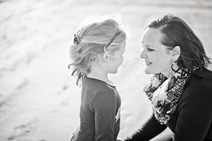 Venter Family preview low res40