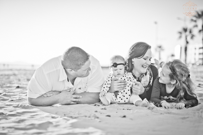 Venter Family preview low res42