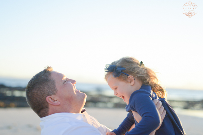 Venter Family preview low res45