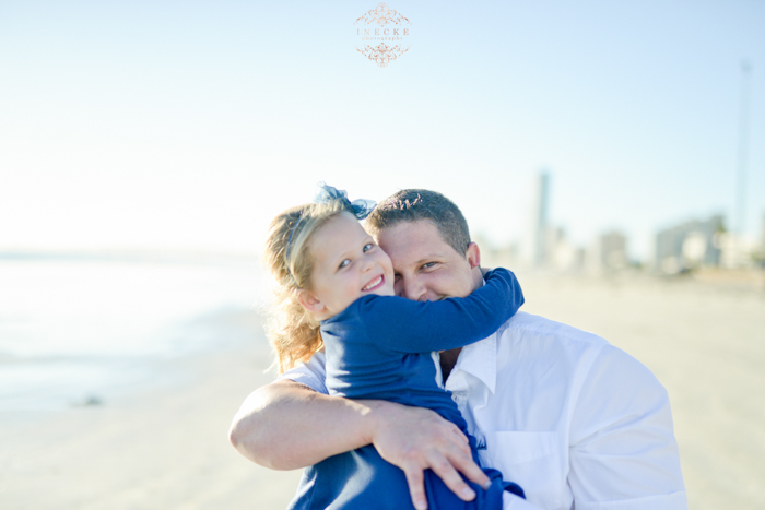 Venter Family preview low res6