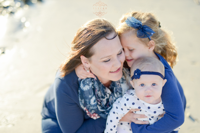 Venter Family preview low res7
