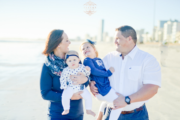 Venter Family preview low res8