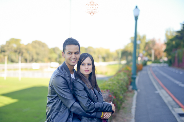 Ziyaad & Stacey Esession Preview low res13