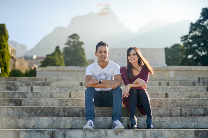 Ziyaad & Stacey Esession Preview low res14