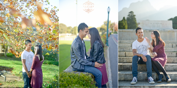Ziyaad & Stacey Esession Preview low res16