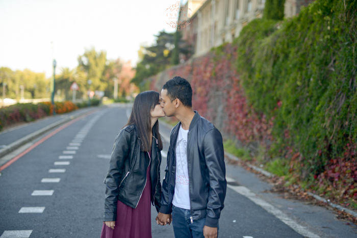 Ziyaad & Stacey Esession Preview low res17
