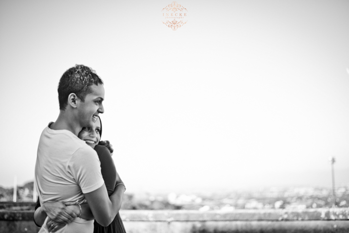 Ziyaad & Stacey Esession Preview low res18