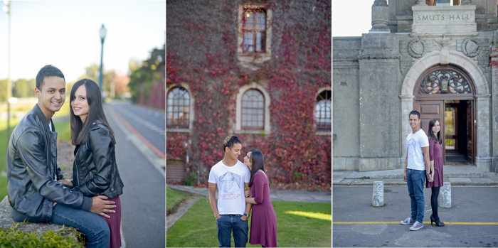 Ziyaad & Stacey Esession Preview low res19