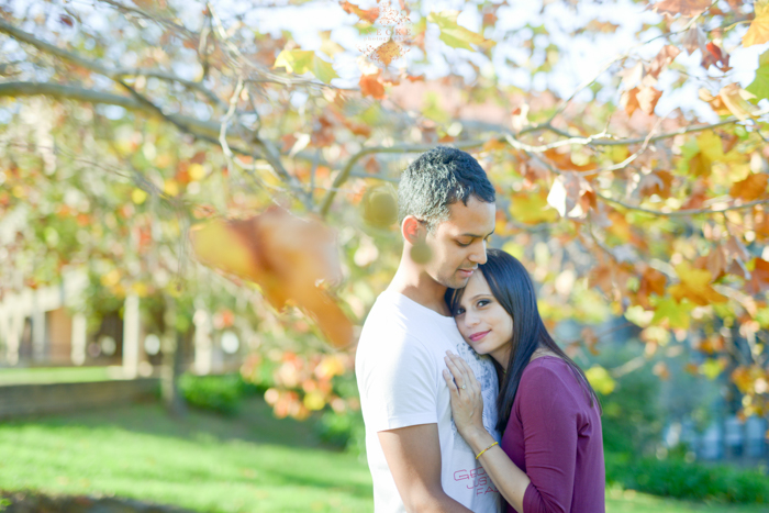 Ziyaad & Stacey Esession Preview low res20