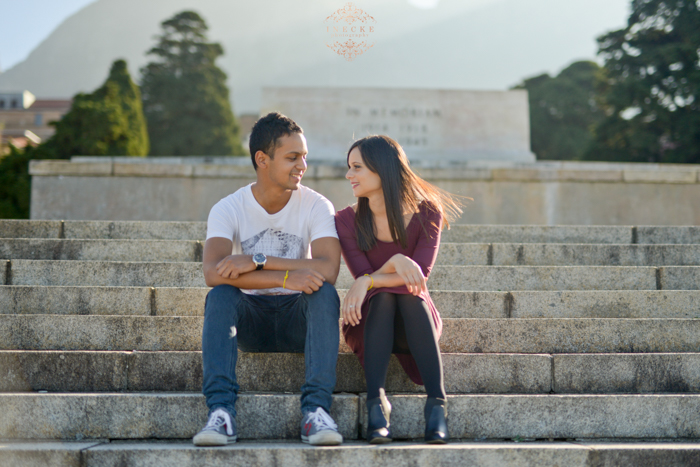 Ziyaad & Stacey Esession Preview low res22