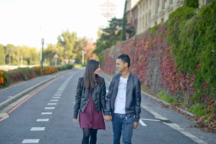Ziyaad & Stacey Esession Preview low res25