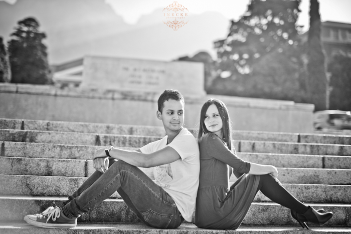 Ziyaad & Stacey Esession Preview low res27