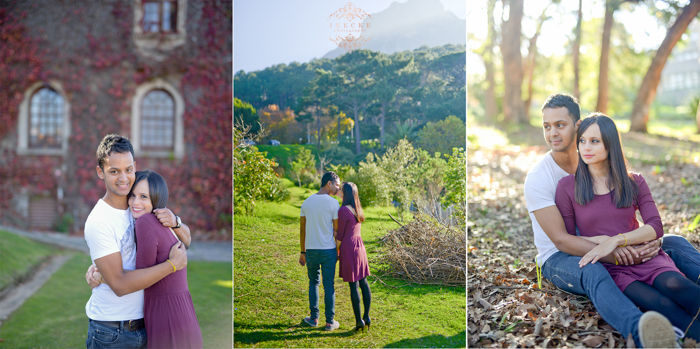 Ziyaad & Stacey Esession Preview low res28