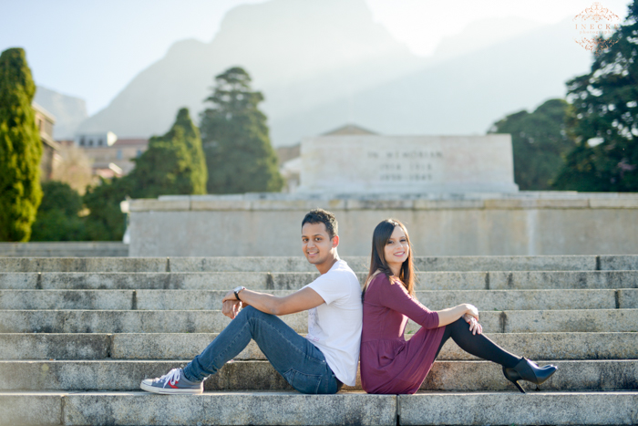 Ziyaad & Stacey Esession Preview low res3
