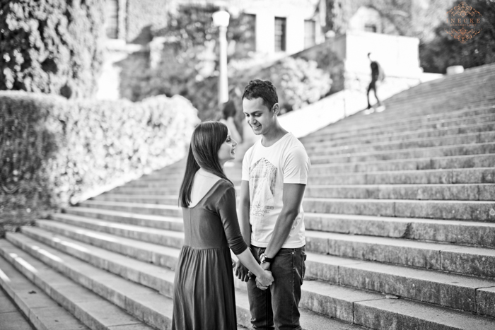 Ziyaad & Stacey Esession Preview low res31