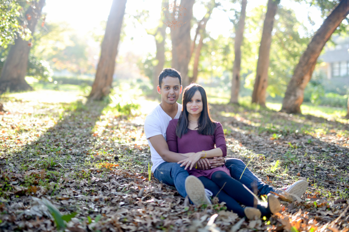 Ziyaad & Stacey Esession Preview low res33