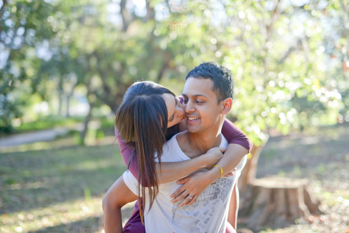 Ziyaad & Stacey Esession Preview low res34