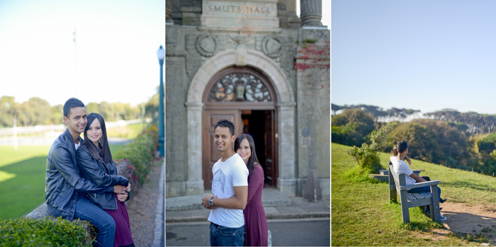 Ziyaad & Stacey Esession Preview low res35