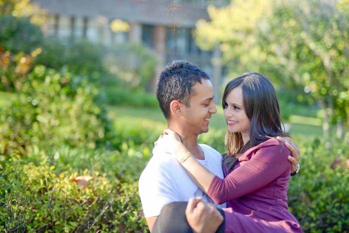 Ziyaad & Stacey Esession Preview low res36