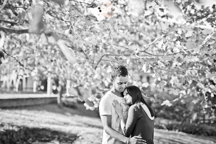 Ziyaad & Stacey Esession Preview low res40