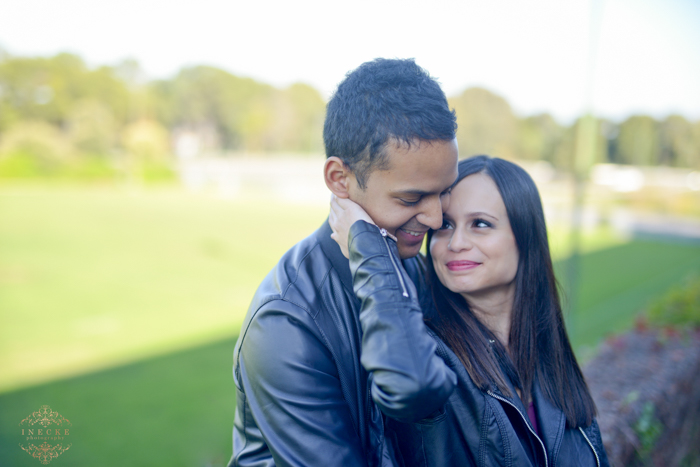Ziyaad & Stacey Esession Preview low res41