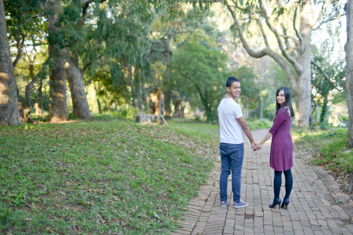 Ziyaad & Stacey Esession Preview low res43