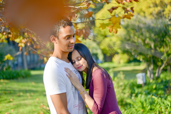 Ziyaad & Stacey Esession Preview low res45