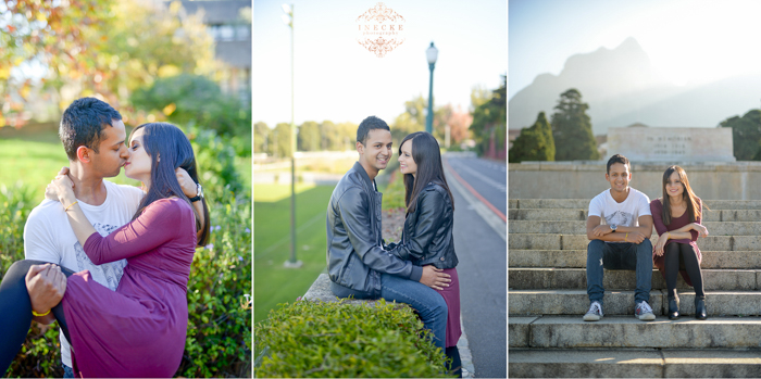 Ziyaad & Stacey Esession Preview low res47