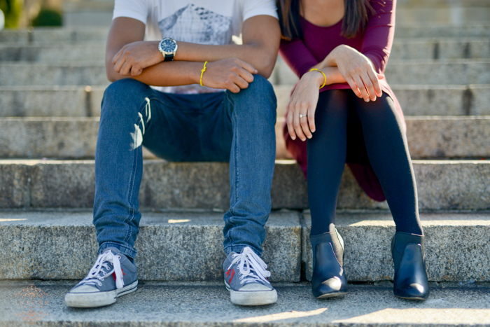 Ziyaad & Stacey Esession Preview low res49