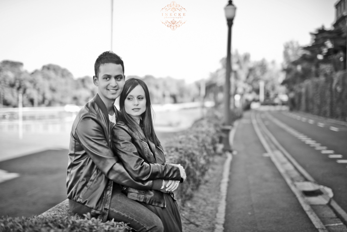 Ziyaad & Stacey Esession Preview low res50