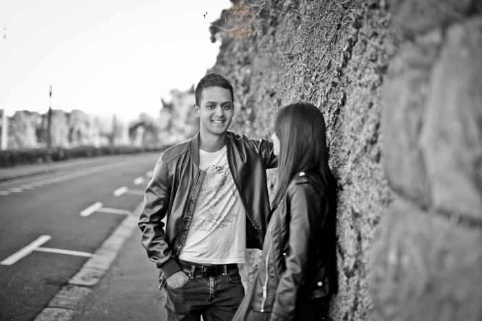 Ziyaad & Stacey Esession Preview low res52