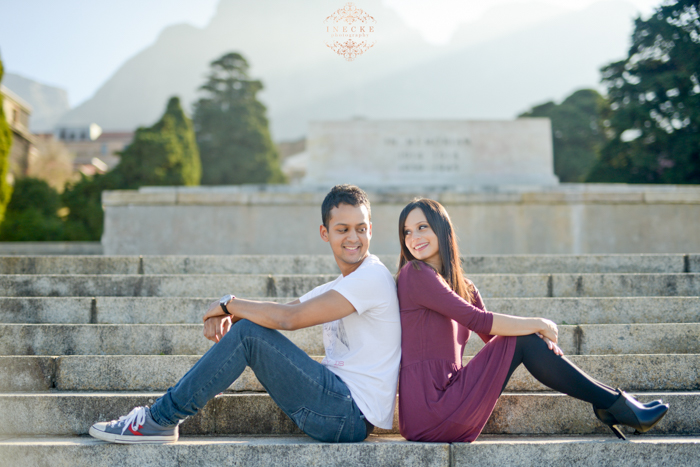 Ziyaad & Stacey Esession Preview low res58