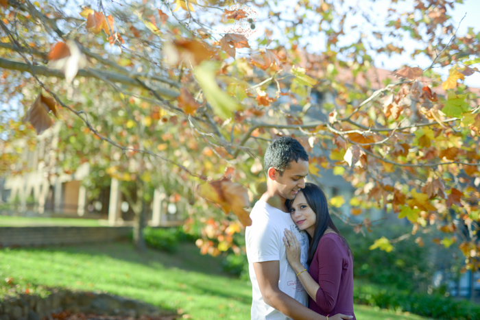 Ziyaad & Stacey Esession Preview low res59