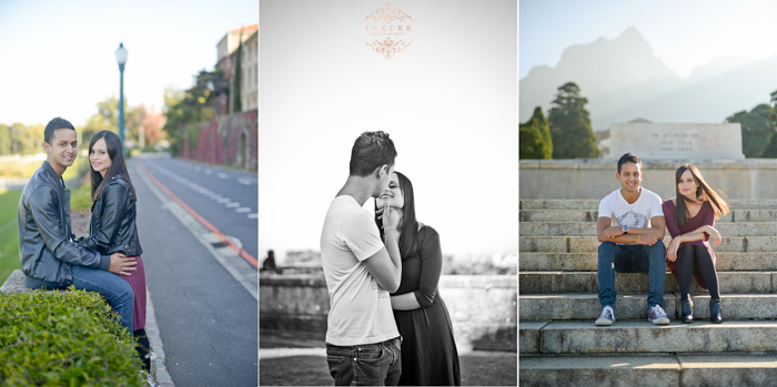 Ziyaad & Stacey Esession Preview low res6