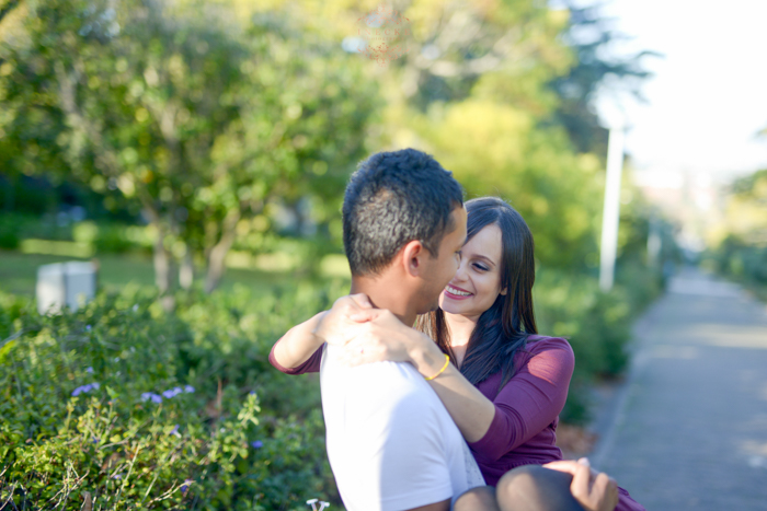 Ziyaad & Stacey Esession Preview low res60