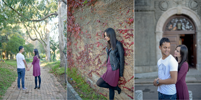Ziyaad & Stacey Esession Preview low res61
