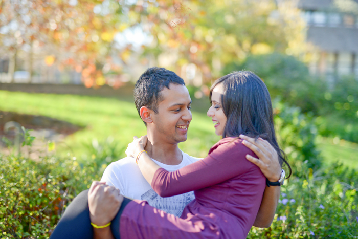 Ziyaad & Stacey Esession Preview low res62