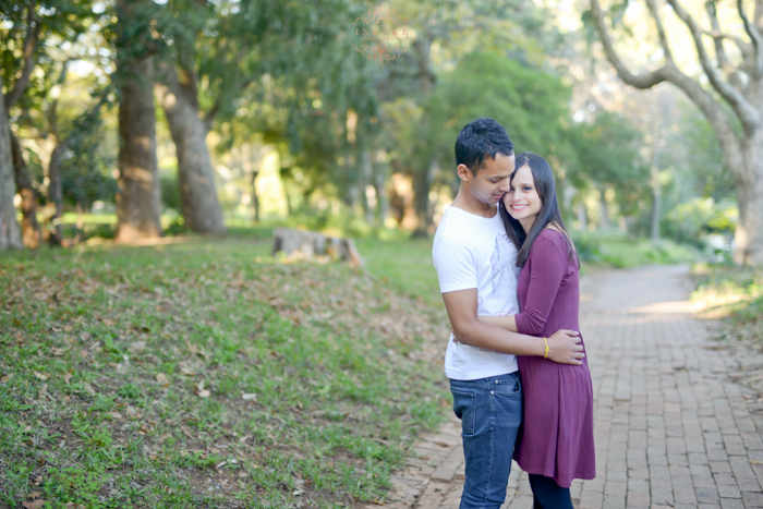 Ziyaad & Stacey Esession Preview low res63