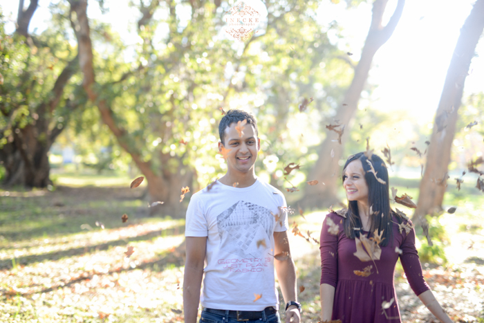 Ziyaad & Stacey Esession Preview low res64
