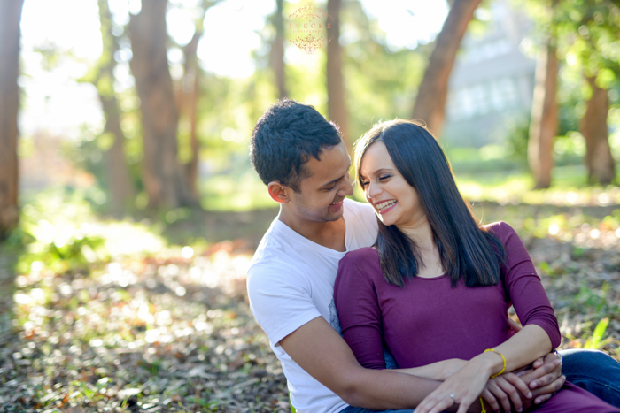 Ziyaad & Stacey Esession Preview low res65