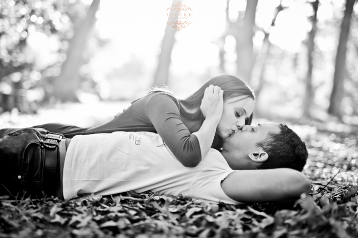 Ziyaad & Stacey Esession Preview low res67