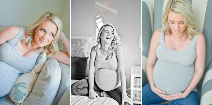 Andele Maternity preview low res11