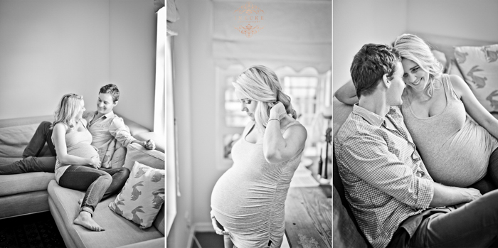 Andele Maternity preview low res18
