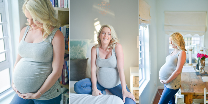 Andele Maternity preview low res20